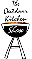 The Outdoor Kitchen Show