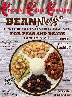 https://sites.google.com/a/creativecajuncooking.com/creative-cajun-cooking/recipes/boxed-magic-mixes/bean-magic-recipes/bean-magic-slow-cooker/BeanM.png